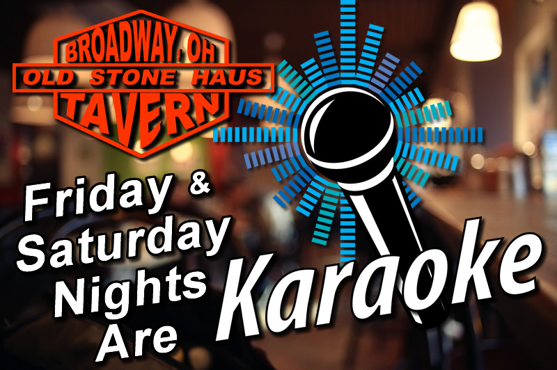friday-saturday-kareoke