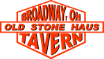 Old Stone Haus Tavern